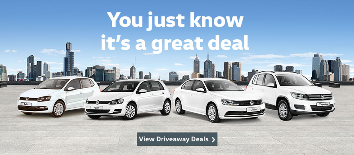 Deals you'll want to tell everyone.