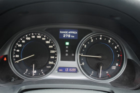 2010 Lexus Is250 GSE20R  Prestige Sedan