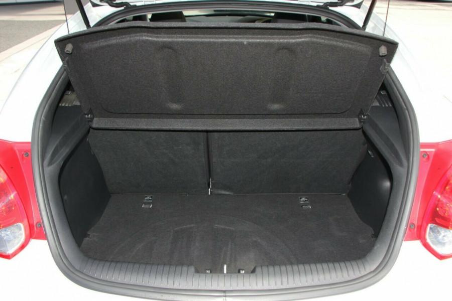 2014 Hyundai Veloster FS3 SR Coupe Turbo Hatchback