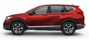honda All-New CR-V accessories Rockhampton