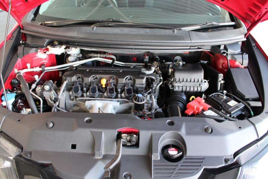 Honda Car Dealer Cairns