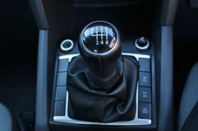 2014 Volkswagen Amarok