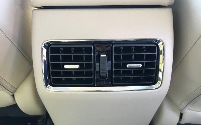 2016 Subaru Outback 5GEN 2.5i Premium Wagon