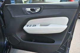 2017 MY18 Volvo XC60 UZ T5 Inscription Wagon
