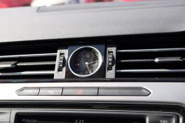 2017 Volkswagen Passat Wagon 3C (B8) 140TDI Highline Wagon