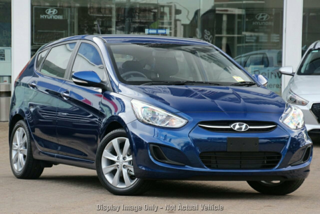 2017 hyundai accent sport northside hyundai. Black Bedroom Furniture Sets. Home Design Ideas