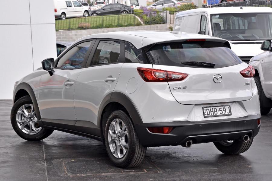2016 Sold For Sale In Sydney Castle Hill Volkswagen
