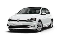 Volkswagen Golf 110TDI Highline 7.5