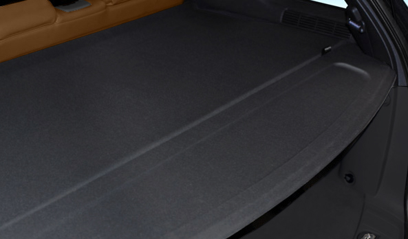 "<img src=""Load Area Cargo Shelf - (Cargo Cover)"
