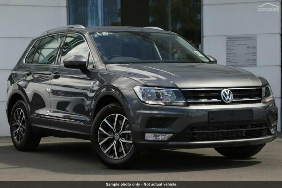 Volkswagen Dealer Norris Motor Group Volkswagen
