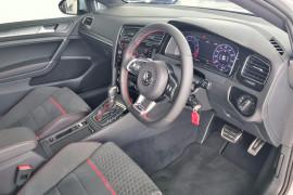 2017 Volkswagen Golf 7.5 GTi Performance Edition 1 Hatchback