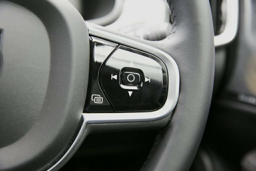 2016 MY17 Volvo S90 P Series T6 Inscription Sedan