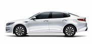 kia Optima Accessories Hobart