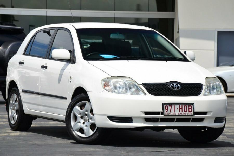 2003 sold for sale in brisbane northside torque ford