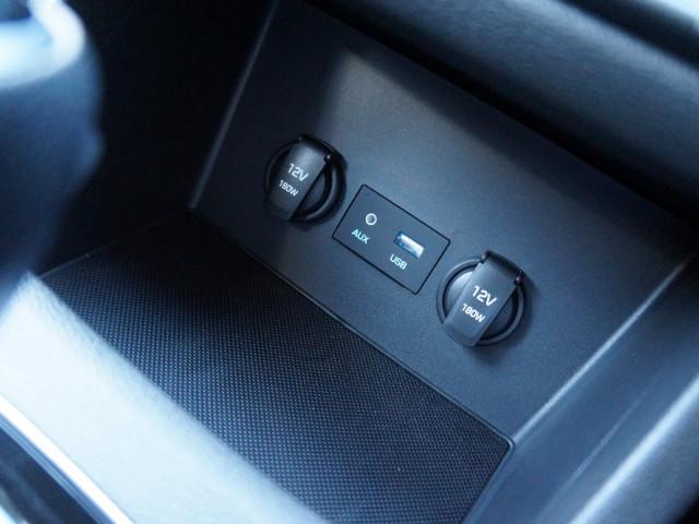 2018 Hyundai i30 PD Active Hatchback