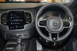 2016 MY17 Volvo XC90 L Series D5 R-Design Wagon