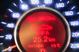2012 Kia Rio UB  SLS Hatch