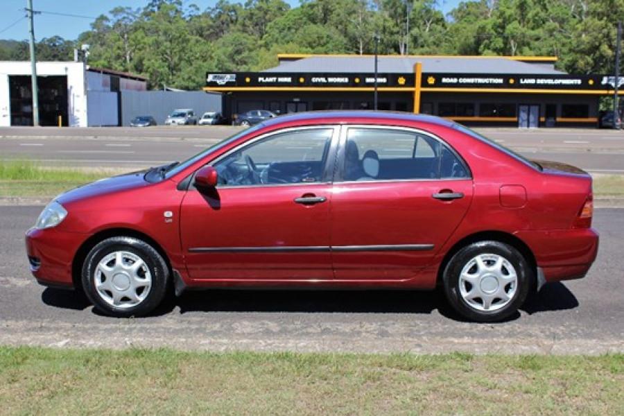 Sunshine Toyota Used Cars Upcomingcarshq Com