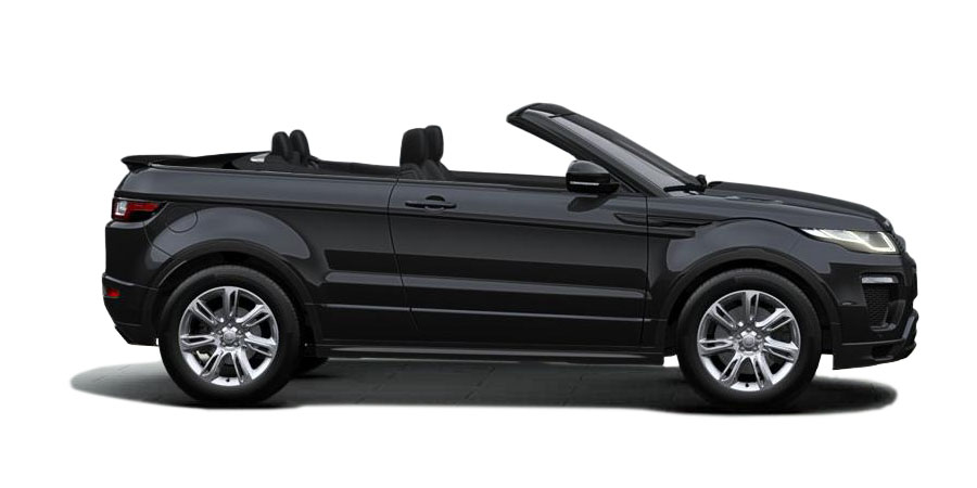 2016 land rover range rover evoque td4 180 hse dynamic convertible for sale in cairns trinity. Black Bedroom Furniture Sets. Home Design Ideas