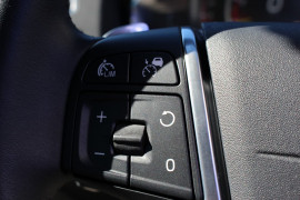 2016 Volvo S60 (No Series) MY17 T5 LUXURY Sedan