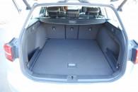 2015 MY16 Volkswagen Passat 140 TDI HIGHLINE Wagon