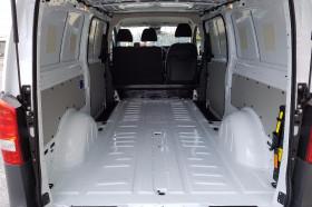 Mercedes-Benz Vito LWB M-B VS20 114CDI