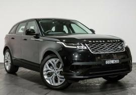 Land Rover Range Rover Velar D240 AWD S L560 MY18