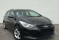 Hyundai i40 Active VF