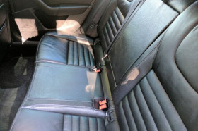 2015 MY15.5 Skoda Octavia NE  Elegance 103TSI Wagon