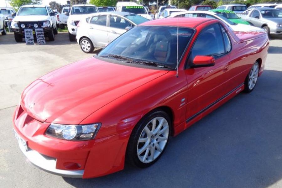 2003 sold for sale in lavington blacklocks ford