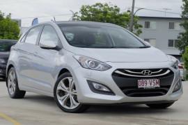 Hyundai i30 Premium GD