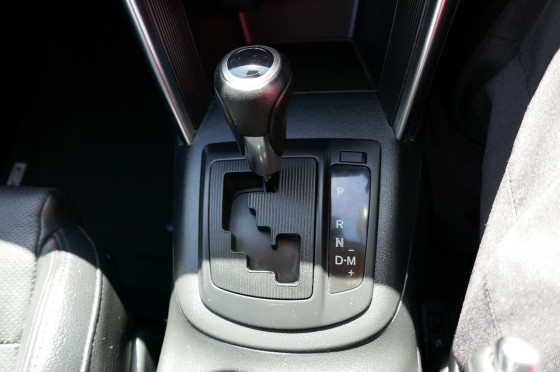 2013 Mazda Cx-5 KE1021  Akera Wagon