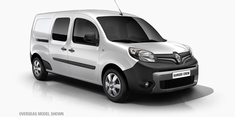 new renault kangoo metro renault. Black Bedroom Furniture Sets. Home Design Ideas