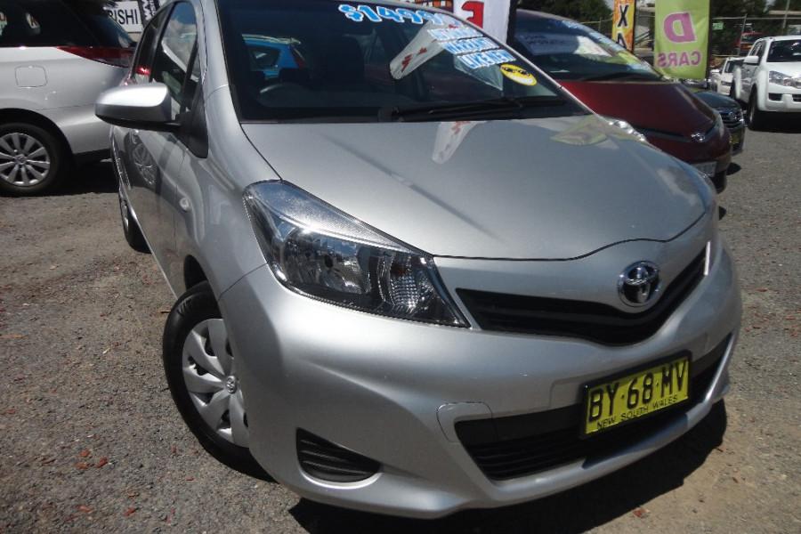 New Yaris Sedan 2014 Html Autos Weblog