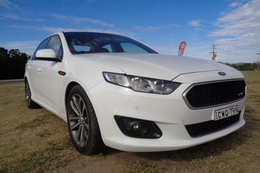 Used Cars For Sale Albury Wodonga