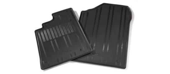 "<img src=""All-Weather Floor Mats (Front)"
