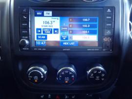 2011 Jeep Compass MK LIMITED Wagon