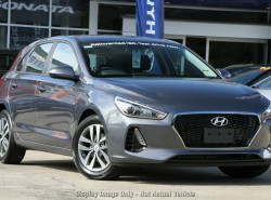 'Hyundai i30 Active PD' from the web at 'http://resource.digitaldealer.com.au/image/18217713835a3405a375a14325937997_250_185-c.jpg'
