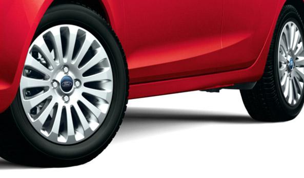 """<img src=""""15"""" alloy wheels"""