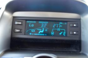 2011 Holden Captiva CG II Wagon
