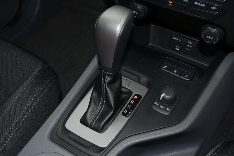 Europcar Car Rental Brendale