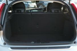 2016 MY17 Volvo V40 Cross Country M Series T5 Inscription Hatchback