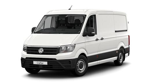 2018 volkswagen crafter runner mwb van for sale in taree taree volkswagen. Black Bedroom Furniture Sets. Home Design Ideas