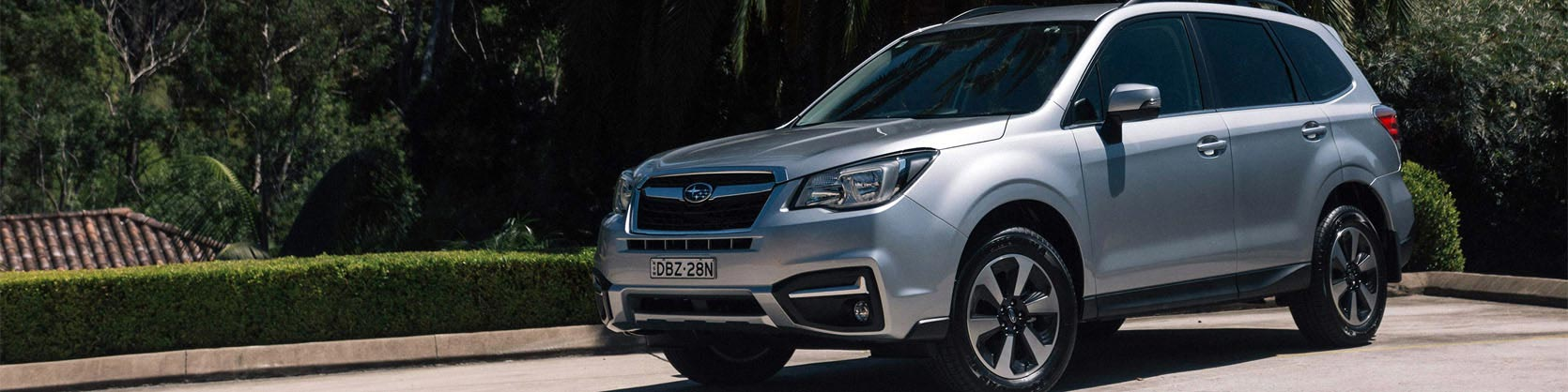 new subaru forester for sale high country subaru. Black Bedroom Furniture Sets. Home Design Ideas