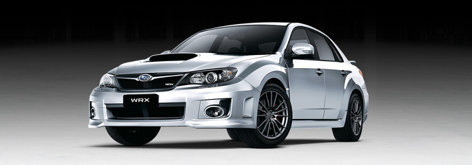 WRX RANGE NOW ON SALE