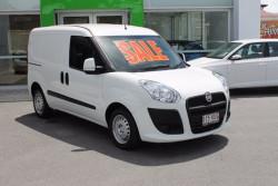 Fiat Doblo 263