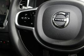 2017 MY18 Volvo XC90 L Series D5 R-Design Suv