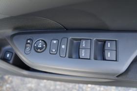 2017 Honda Civic Sedan 10th Gen VTi Sedan