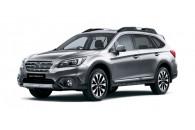 Subaru Outback 3.6R 6GEN