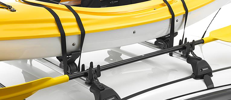 """<img src=""""Kayak Canoe Carrier"""